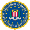 200px-Seal_of_the_Federal_Bureau_of_Investigation.svg.png